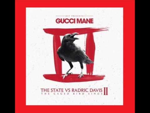 Gucci Mane ft Migos - Jackie Chan