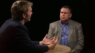 Ken Samples - how I found an intellectually credible faith