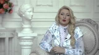 Екатерина Любимова - О чем молчат мужчины(, 2014-05-12T14:29:01.000Z)