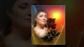 Fatma ASLANOĞLU-Tadı Yok Sensiz Geçen Ne Baharın Ne Yazın (HİCAZ)R.G.Y.V.