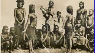 Repeat youtube video Guerra d'Etiopia 1937 (Abissinia)