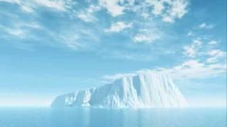 Booka Shade - In White Rooms (Orginal mix)