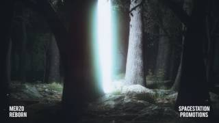 Merzo - Reborn [FREE DOWNLOAD]