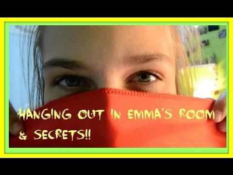 dating secrets revealed