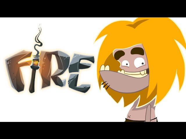 Fire (видео)
