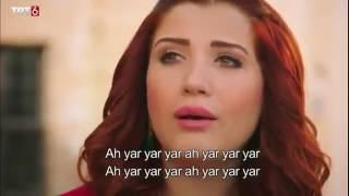 qumrike de yar yar turkce altyazılı super parca