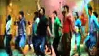 venaam+macha+remix+all+stars 3gp Tamilplay wapka