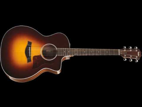 tuning a guitar standard e tuning for 6 string acoustic electric guitar youtube. Black Bedroom Furniture Sets. Home Design Ideas
