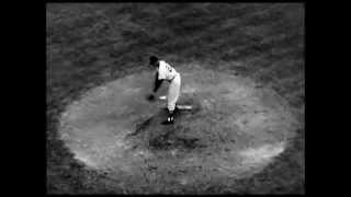 Dodgers come back to win World Series 1959