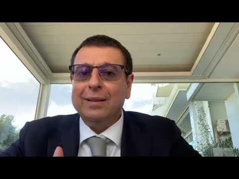 MasterBANK TRAINING per COMMERCIALISTI di Valerio Malvezzi