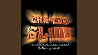 Cha Cha Slide (Club)