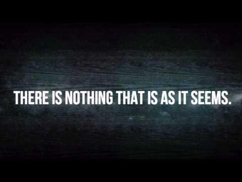 Lifehouse - Nobody Listen (lyrics)