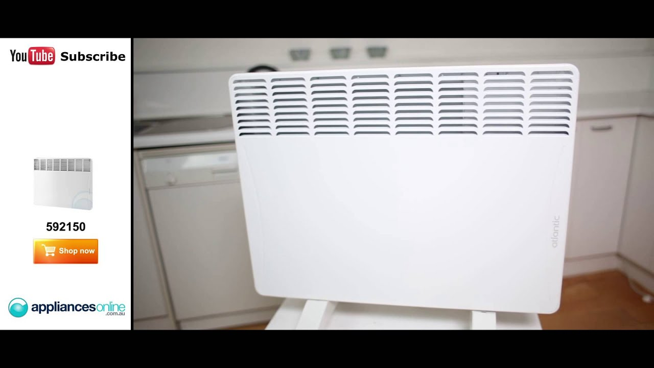 Image Result For Buy Room Heater And