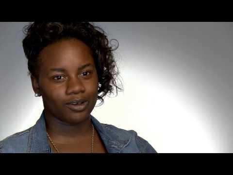 How Parents Can Help Prevent Teen Pregnancy