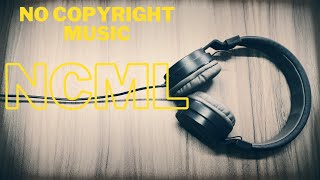 NO COPYRIGHT BACKGROUND MUSIC Copyright Free background music royalty free