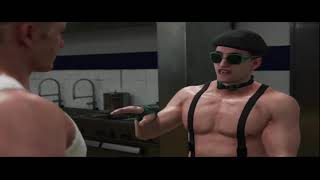 WWE 2K19 My Career Chapter 1 (Episode 1)