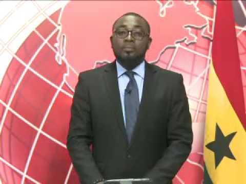 e.TV Ghana Live
