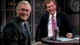 Video Dave Reflects on Morning Show on Late Night, November 9, 1987 download MP3, 3GP, MP4, WEBM, AVI, FLV Juni 2018