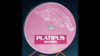 Poltergeist -- Vicious Circles Spirit Level Mix)