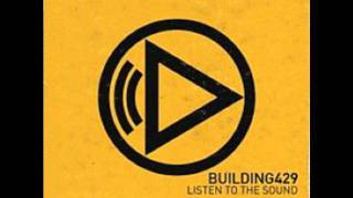 Where I Belong - Building 429 (w/lyrics)