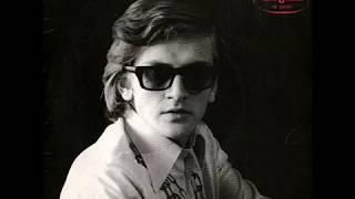 ZBIGNIEW WODECKI 1973 EP [vinyl-rip]