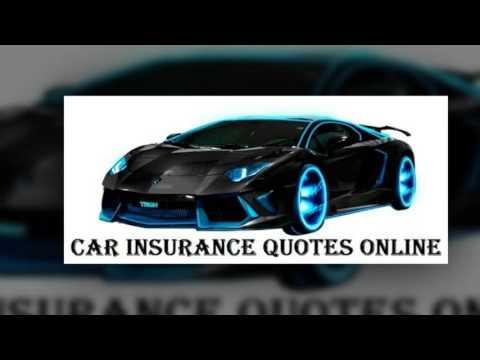 car insurance for international drivers license uk