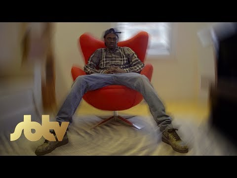Reeko Squeeze | Stereotype (Prod. By Carns Hill) [Music Video]: #SBTV10