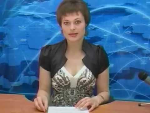 Новости из пугачева саратовской области сегодня