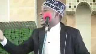 Download Video mawaidha kuhusu dunia(2) MP3 3GP MP4