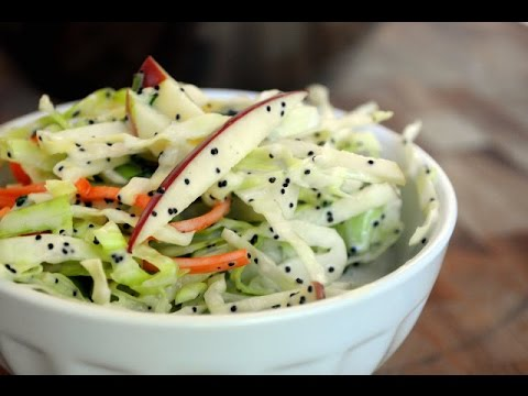 apple-cabbage-slaw-with-creamy-poppy-seed-dressing