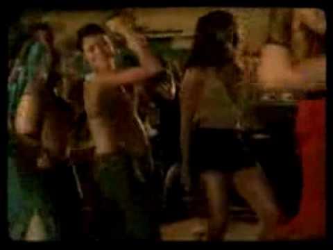 Beautiful Girls (REMIX) Sean Kingston, Justin Timberlake, Ludacris and JoJo