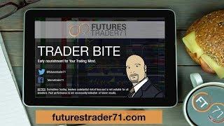 10-23-2017 Trader Bite