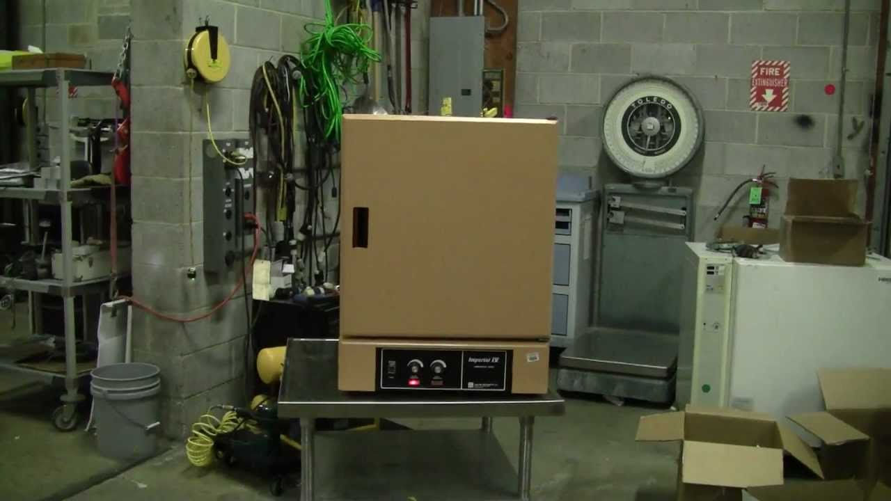 Lab-Line Imperial IV Laboratory Oven 3475M - YouTube on oven ignitor, oven hood, oven timer, oven parts, electric oven schematic, frigidaire dishwasher schematic, panel schematic, oven stove diagram, motor control circuit schematic, sharp microwave schematic, pump symbol schematic, oven repair, gm alternator schematic, maytag washing machine schematic, oven thermostat replacement, whirlpool dryer electrical schematic, toaster oven schematic, microwave oven schematic, oven wire size, oven cabinet,