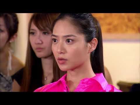 Drama taiwan skip beat! episode 12 subtitle indonesia & english