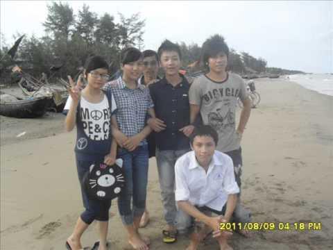 Tình bạn là mãi mãi :x Quảng Tiến-Sầm Sơn-Thanh Hóa