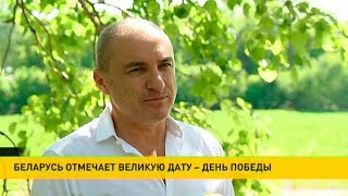 Михаил Турецкий: Мы сплотились как единое целое, дали отпор и победили