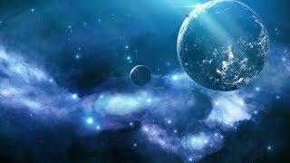 EVE Online 29.01.2019 Последний день ФВ)))Мертвый космос и Астрономия)))