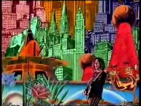 Hoodoo Gurus - You Open My Eyes mp3