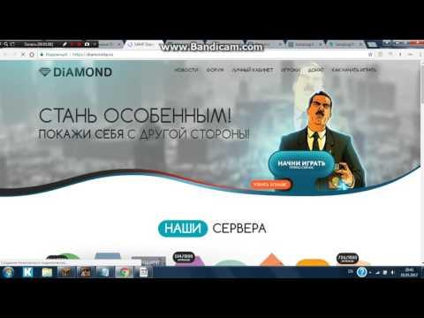 samplog.ru - лучший сайт!