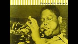 Tadd Dameron Sextet - Our Delight