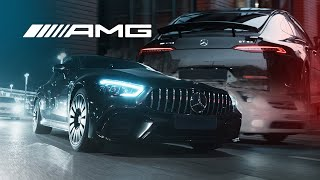Download ЛУЧШИЙ МЕРСЕДЕС! AMG GT 4 DOOR 2019 Mp3 and Videos