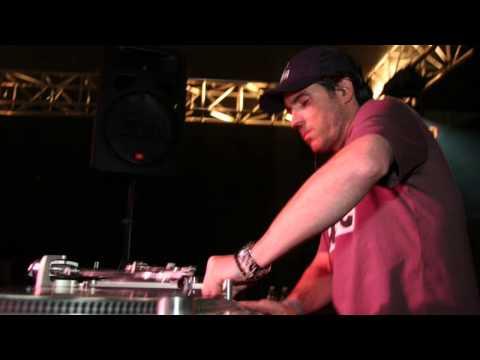 DJ ZINC BingoBeats Minimix
