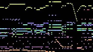 Sonic The Hedgehog 3 - Chrome Gadget [teckworks cover]