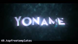 TOP 100 Intro Template #9 Blender, After Effects & Cinema 4D + Free Download(1) http://topfreetemplates.weebly.com/intro-323.html 2) http://topfreetemplates.weebly.com/intro-353.html 3) http://topfreetemplates.weebly.com/intro-357.html 4) ..., 2015-07-05T12:22:07.000Z)