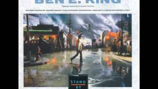Ben E. King - Dream Lover.wmv