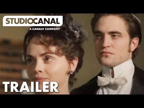 Official Bel Ami Trailer