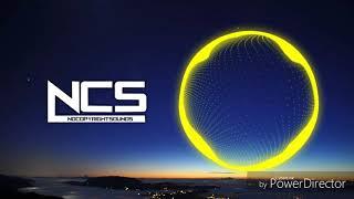 Alan Walker - Fade [NCS Release] in 1,5x Speed