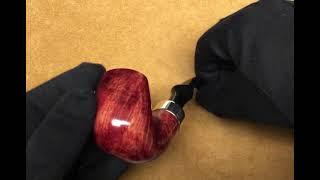 Vídeo: Peterson Standard System Large 312L
