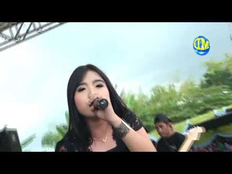 Tum hi ho - monata - live pilang
