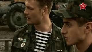 Военный фильм про  РАЗВЕД ГРУППУ СПЕЦНАЗА  Военные фильмы ВОЕННОЕ КИНО ! #4